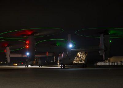 Osprey MV-22